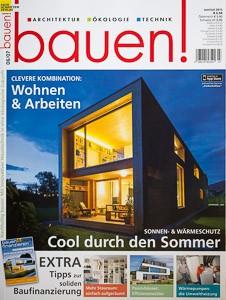 00002-Fotograf-Werbefotograf-Stuttgart-Andreas-Martin