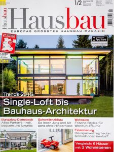 Architekturfotograf-00001-Fotograf-Architekturfotograf-Werbefotograf-Stuttgart-Andreas-Martin