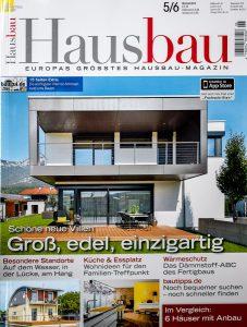 Architekturfotograf-00003-Fotograf-Werbefotograf-Stuttgart-Andreas-Martin