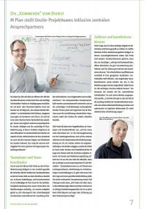 Fotograf-Werbefotograf-Stuttgart-Andreas-Martin-Kundenzeitschrift-M-Plan-Mobility-World