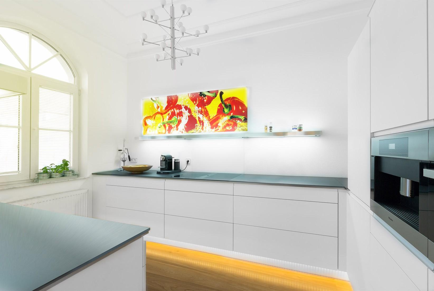 00021-Fotograf-Architektur-Achitecture-interior-Werbefotograf-Stuttgart-Andreas-Martin