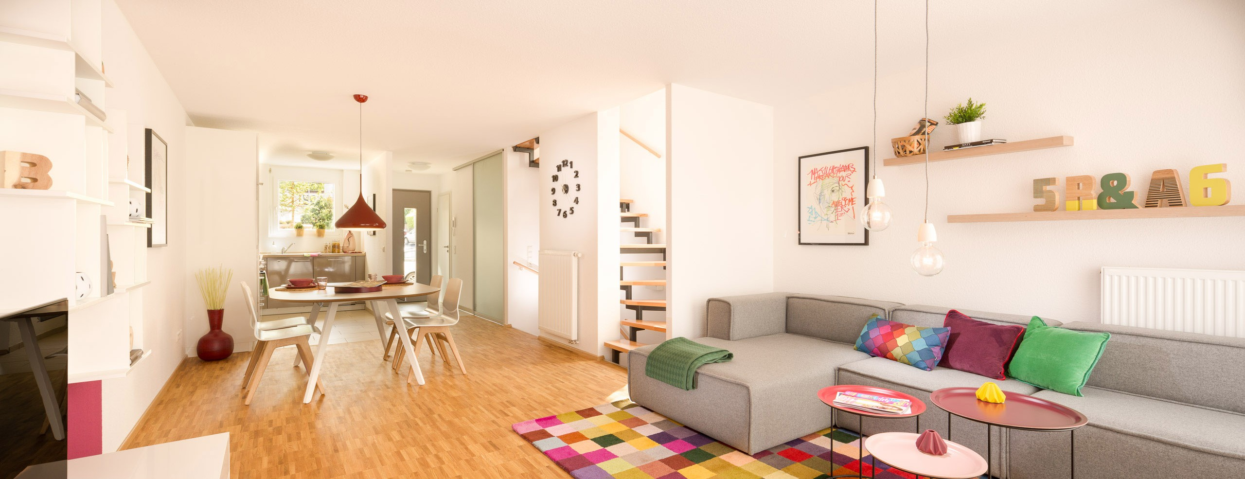 00023-Fotograf-Architektur-Achitecture-interior-Werbefotograf-Stuttgart-Andreas-Martin