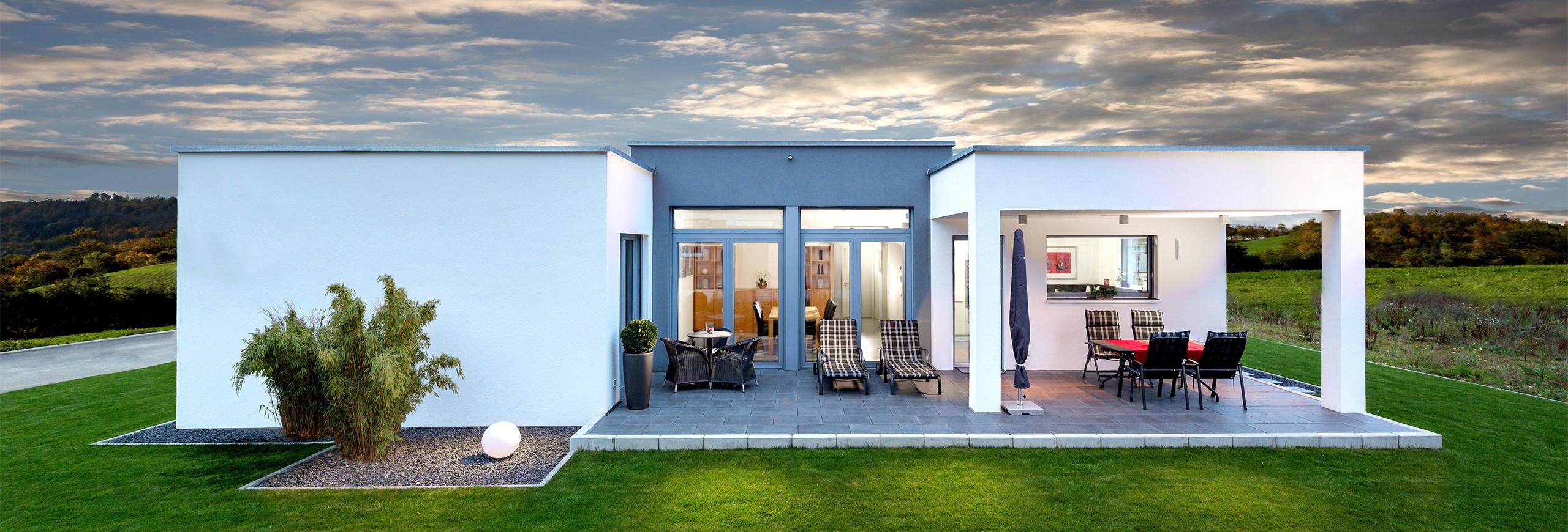 00021-Fotograf-Architektur-Achitecture-exterior-Werbefotograf-Stuttgart-Andreas-Martin