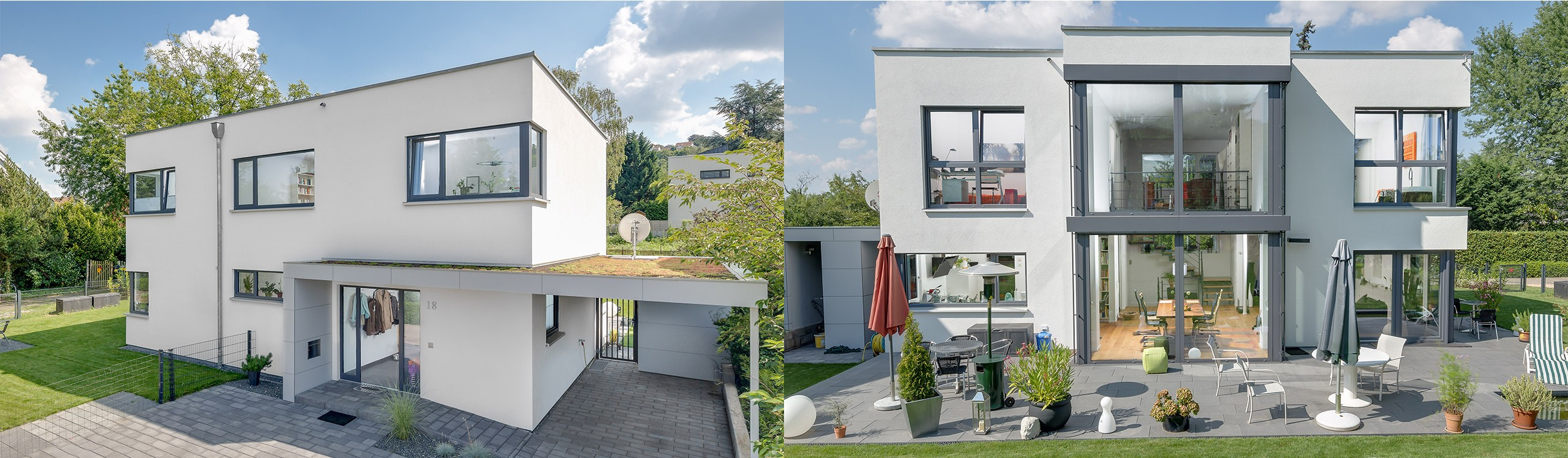 00022-Fotograf-Architektur-Achitecture-exterior-Werbefotograf-Stuttgart-Andreas-Martin