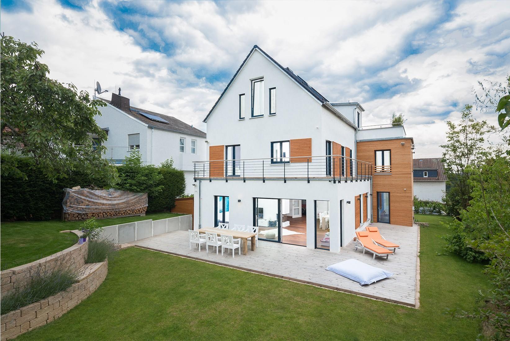 00023-Fotograf-Architektur-Achitecture-exterior-Werbefotograf-Stuttgart-Andreas-Martin