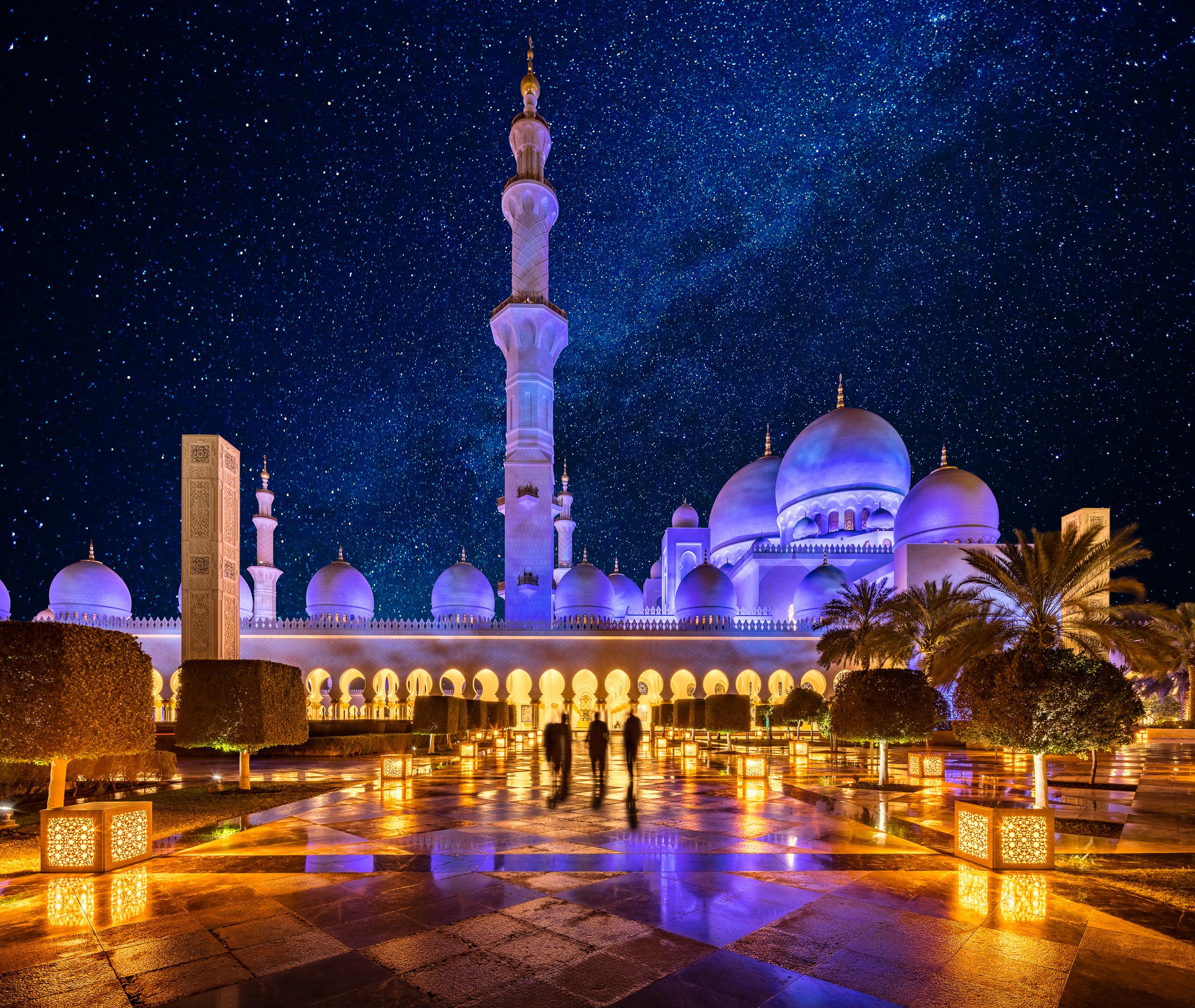 01-Fotograf-Andreas-Martin-Stuttgart-Photography-Abu-Dhabi-Dubai-mosque-sheik-zayed-szgmc-architecture-sky-night